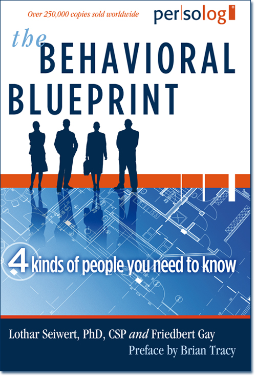 The behavioral blueprint malvernweather